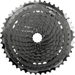 e*thirteen by The Hive TRS Plus 11-Speed Cassette