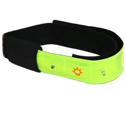Evo 4-Led Light-N-Go Flashing Band
