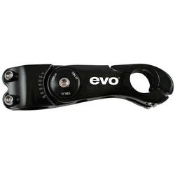 Evo Adjustable Threadless Stem
