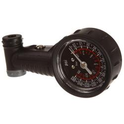 Evo AirPress Pressure Gauge