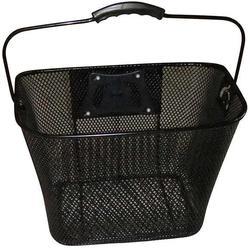 Evo E-Cargo QR Mesh Traveler Basket