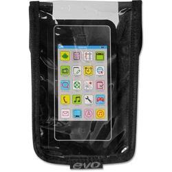 Evo E-Cargo Smartphone Case