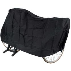 Evo E-Sport HD Nylon Bicycle Cover
