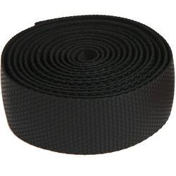 Evo Ergo-Scale Handlebar Tape