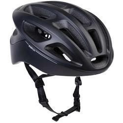 Evo EVO R1 Smart Helmet