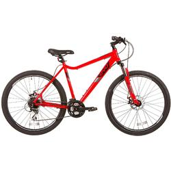 d8b5aa7f14d Mountain Bikes - All-Star Bike Shops, Inc.