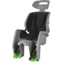 Evo Toddler / Baby Seat