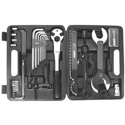 Evo Tool Box 36 Tools