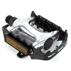 Evo Alloy Pedal Swivel