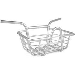 Evo Handlebar w/Built On Basket