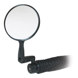 Evo Canadarm Barend Mirror