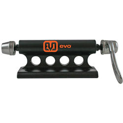Evo Fork Mount Carrier
