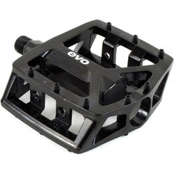 Evo LU-A18 Platform Pedals