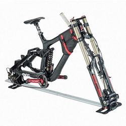 evoc Bike Stand