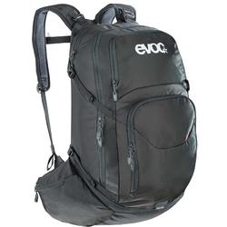 evoc Explorer Pro