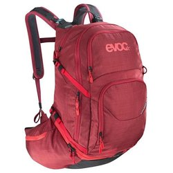 evoc EXPLORER PRO 26L