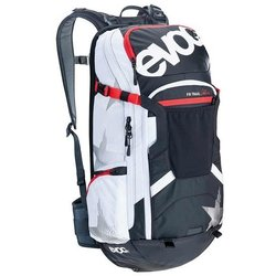 evoc FR TRAIL UNLIMITED 20L