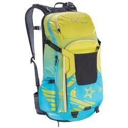 evoc FR TRAIL WOMEN 20L