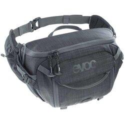evoc Hip Pack Capture 7L