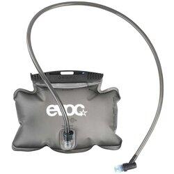 evoc Hip Pack Hydration Bladder