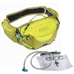 evoc Hip Pack Pro + 1.5L Bladder