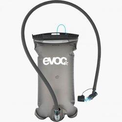 evoc Hydration Bladder 2 Insulated
