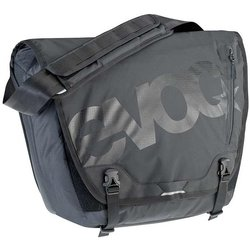 evoc MESSENGER BAG 20L