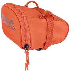 evoc Seat Bag S