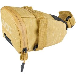 evoc Seat Bag Tour M