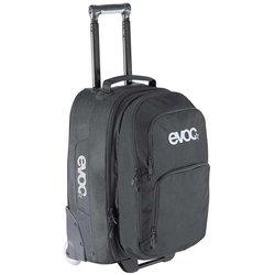 evoc TERMINAL BAG 40L + 20L