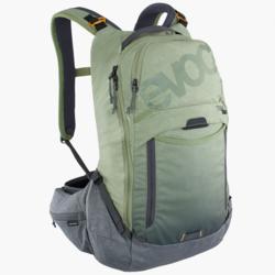evoc Trail Pro 16