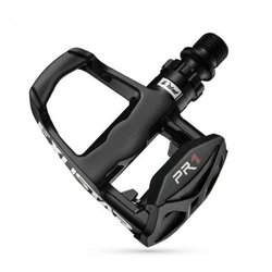 Exustar E-PR1 Clipless Road Bike Pedal