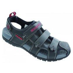 Exustar E-SS503 Clipless Sandal