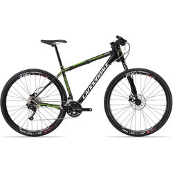 Cannondale F29 2