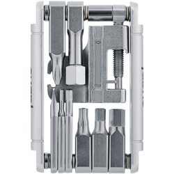 Fabric 16-in-1 Compact Multi-Tool