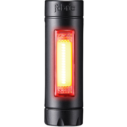 Fabric Lumasense Rear Light