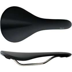 Fabric Scoop Race Saddle