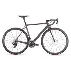 Factor Bikes O2 VAM Rim Rolling Chassis