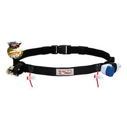 FuelBelt Asthma Race Number Belt