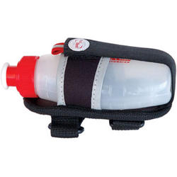 FuelBelt Bike Gel Flask Holder