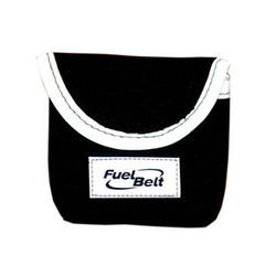 FuelBelt Neoprene Pocket