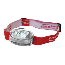 FuelBelt Northern Lights Headlamp