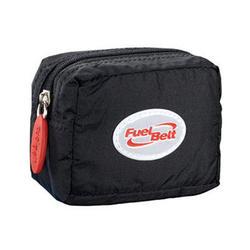 FuelBelt Ripstop Pocket w/Clip