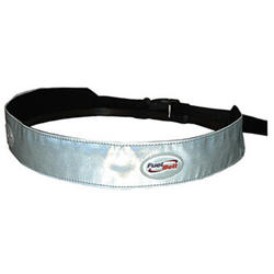 FuelBelt Reflective Waist Band