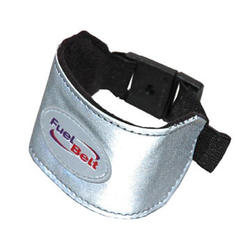 FuelBelt Reflective Wrist Band