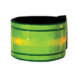 FuelBelt Snapster LED