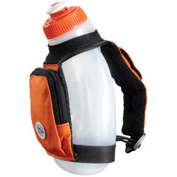 FuelBelt Sprint 10oz. Palm Holder