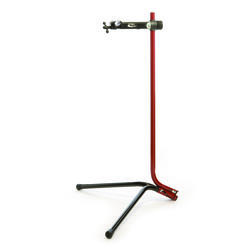 Feedback Sports Recreational Repair Stand