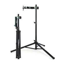 Feedback Sports Sport-Mechanic Bicycle Repair Stand