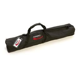 Feedback Sports Workstand Tote Bag